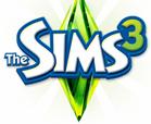 sims3_logo